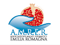 logo amree